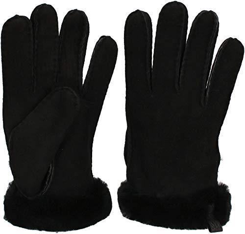UGG Shorty Glove - Guantes de piel