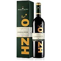 Hacienda Abascal Premium D.O Ribera Del Duero Vino tinto - 750 ml