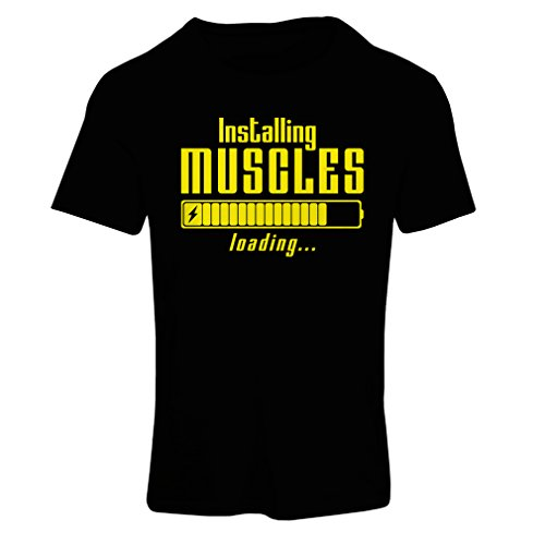 t-shirts-for-women-muscle-works-clothing-weightlift-for-muscle-growth-masters-vintage-design-anytime