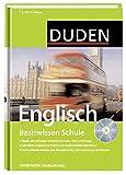 ISBN 3411719613