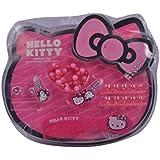 Hello Kitty 1668 Beauty set