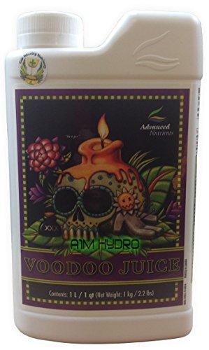 advanced-nutrients-voodoo-juice-1-litre-1l-root-stimulant-hydroponics