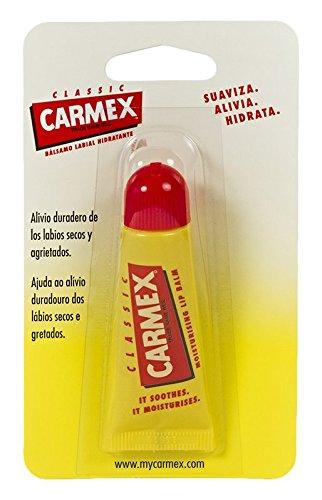 Carmex COS 003 Bálsamo labial - 1 tubo