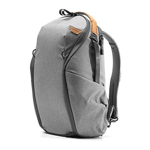 Peak Design Everyday Backpack 15L Zip (Ash)