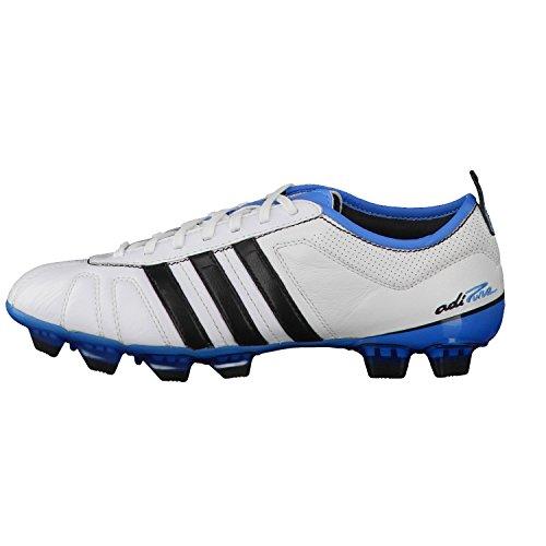Adidas adiPURE IV TRX FG WEISS U43215 Blanc