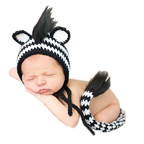 hecho-a-mano-bebe-recien-nacido-bebe-nina-nino-ganchillo-sombrero-tocado-fotografia-props-ropa-disfr
