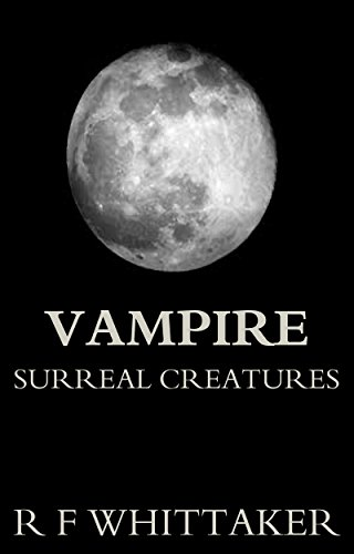 vampire-surreal-creatures