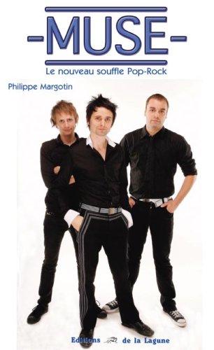 Muse : Le nouveau souffle Pop-Rock