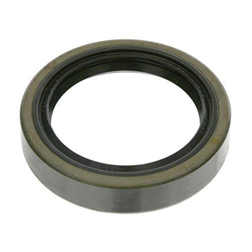 pour essieux de et transmission bretelles Febi Bilstein 39587/Corps Roulement essieu