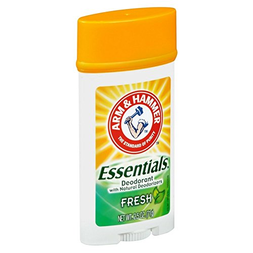 arm-hammer-essentials-deodorant-fresh-25-oz-pack-4-pack-by-arm-hammer
