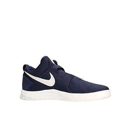 Nike - 832817-401, Scarpe sportive Uomo Blu