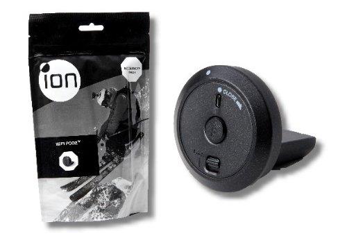 ion-wi-fi-podz-sistema-wi-fi-per-videocamera-airpro-nero