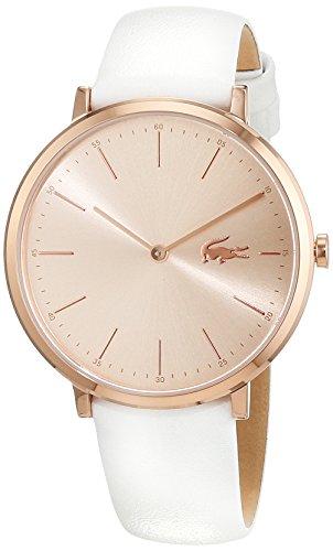 Reloj Lacoste para Mujer 2000949