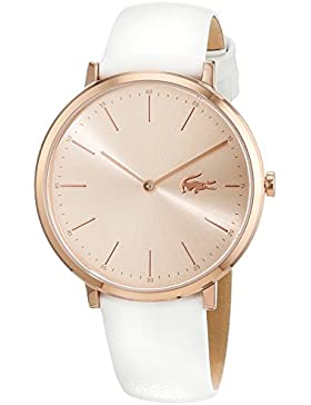 Lacoste Damen-Armbanduhr 2000949