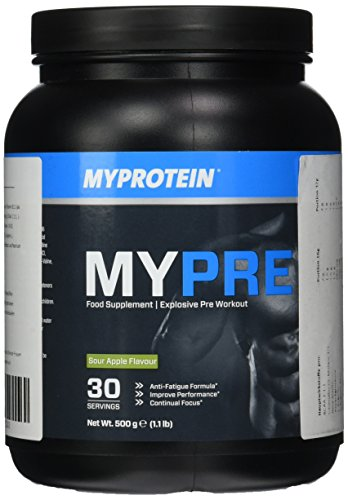 myprotein-mypre-sour-apple-1er-pack-1-x-500-g