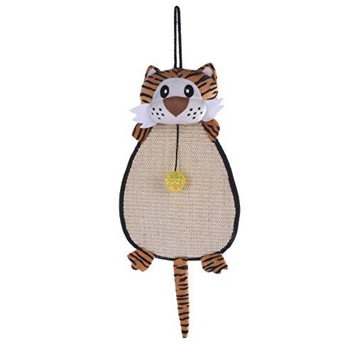 widen-chat-gratter-conseil-chats-jouets-interactifs-modlisation-animale-des-jouets-pour-animaux-fami