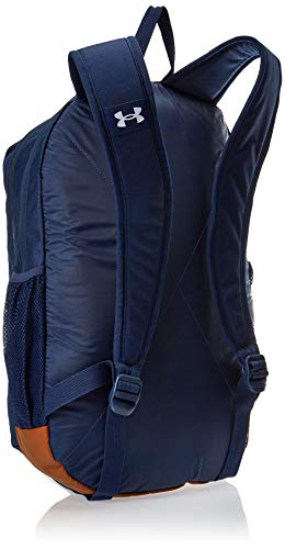 Best under armour backpack in India 2020 Under Armour 56 Ltrs Academy Casual Backpack (1327793) Image 4