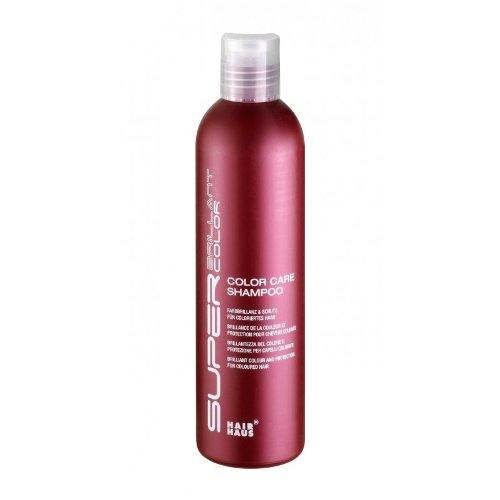 SBC Care Shampoo 250 ml -
