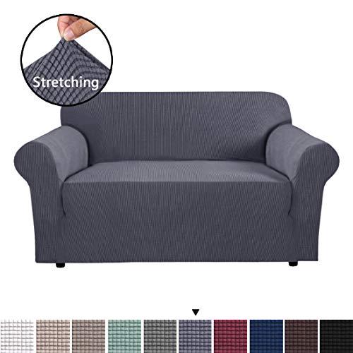 Realistic Geometric Slipcovers Sofa Couch Cover Tight Wrap All-inclusive Slip-resistant Sofa Covers For Living Room Funda Sofa 1pcs Fine Craftsmanship Sofa Cover