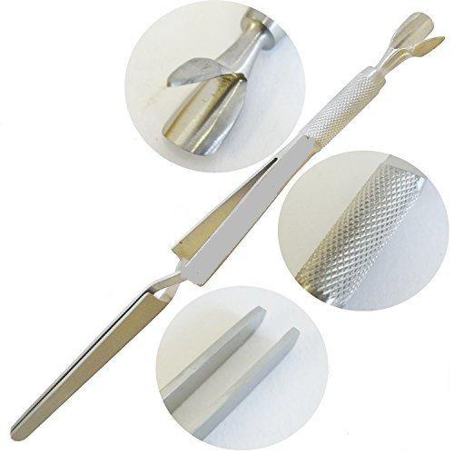 instruments-gbr-acrylic-nail-pincher-nail-magic-wand-c-curve-cuticle-pusher-nail-cleaner-multi-funct