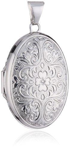 Sterling Silber 925 602608 ()