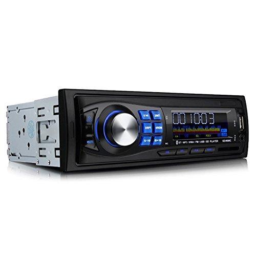 masione-bluetooth-car-stereo-radio-head-unit-audio-receiver-with-usb-port-sd-card-slot-digital-media