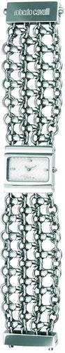 roberto-cavalli-oga-3h-silver-small-r-d-7253255515-montre-femme-bracelet-acier-inoxydable-gris