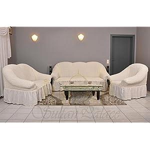 Hussen Sofa hussen sofa 3 sitzer günstig kaufen dein möbelhaus