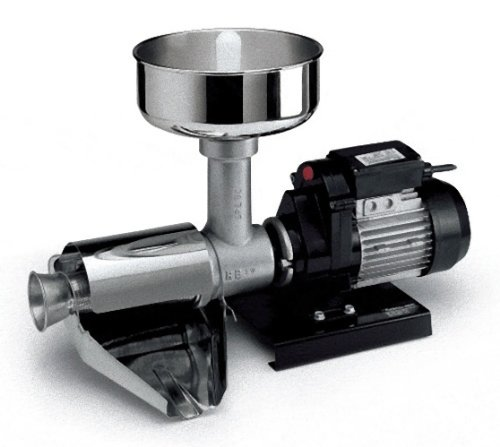 reber-tomate-presse-5-prod-500w-max-340-kg-h-inoxydable