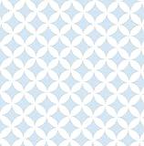 Klebefolie selbstklebende Möbelfolie Elliott hellblau Dekorfolie 45 cm x 200 cm Selbstklebefolie...