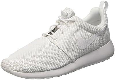 Nike Roshe One, Zapatillas de Running para Hombre