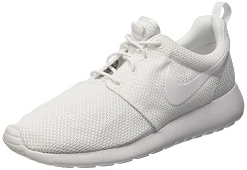 nike-herren-roshe-one-sneakers-weiss-white-white-425-eu