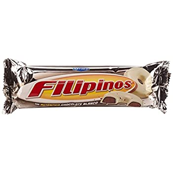 Artiach Filipinos Galleta...