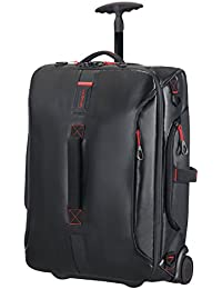 Samsonite Paradiver Light Duffle with Wheels
