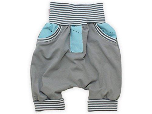 Bermuda Shorts kurze Hosen