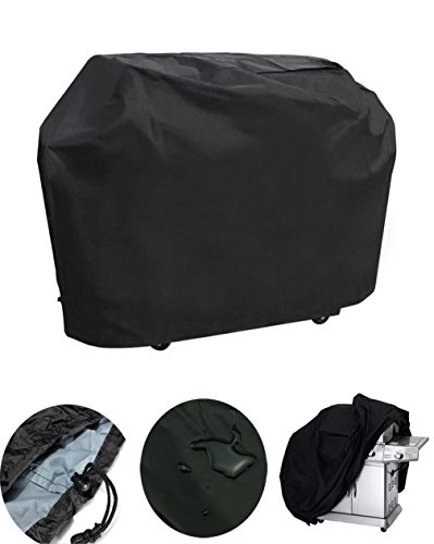 t-tocas-waterproof-bbq-barbeque-grill-cover-with-storage-bag-weatherproof-black-small-57x-24x-46
