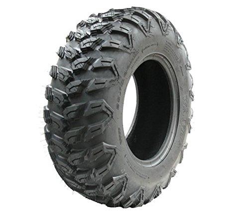 Quad pneumatici 25X8-12 6ply WANDA 'E' Contrassegnato pneumatici ATV 25 8.00 12