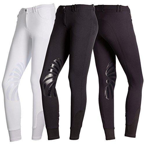 tattini-da-equitazione-kenzia-platino-con-impugnatura-in-silicone-white-usa-04-eur-40