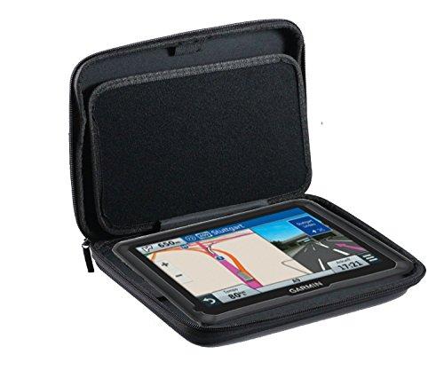tschalenkoffer für die RAND McNALLY Road Exlorer 70 GPS Tablet ()