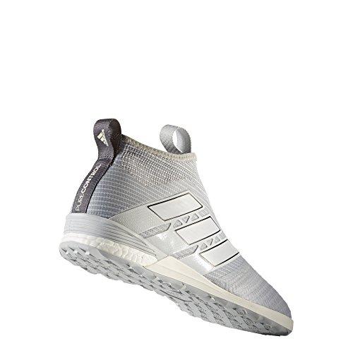 adidas Herren Ace Tango 17+ Purecontrol in Fußballschuhe Mehrfarbig (Gritra / Gritra / Onyx)