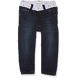 Levi s kids Trousers...