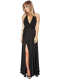 Suchergebnis Suchergebnis SchlitzBekleidung FürKleid Auf Mit Auf FürKleid m8OwvnN0