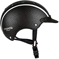 Cascos de hípica | Amazon.es