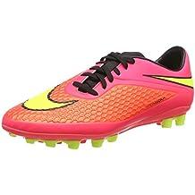NikeHYPERVENOM Phelon AG - Zapatillas de fútbol Hombre