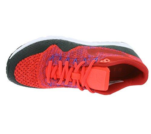 Nike - 859517-600, Scarpe sportive Donna Rosso