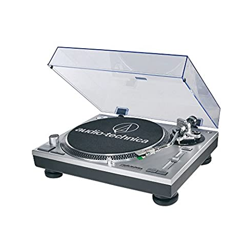 Audio Technica ATLP120USB USB