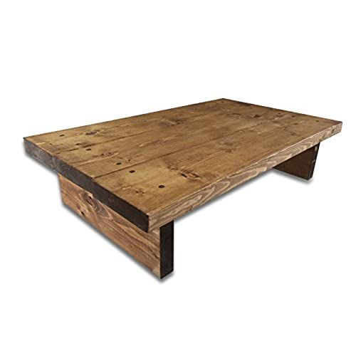 Large Coffee Table: Amazon.co.uk