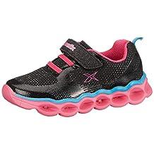 Kinetix Kız Çocuk Mireman Spor Ayakkabı