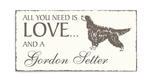 schild-dekoschild-all-you-need-is-love-and-a-gordon-setter-dog-hund-vintage-holzschild-turschild-hau