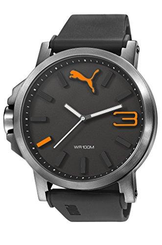 montres-bracelet-mixte-puma-time